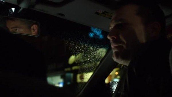 Person of Interest Season 1 Episode 13