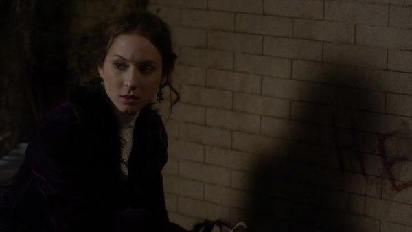Pretty Little Liars Season 4 Episode 13