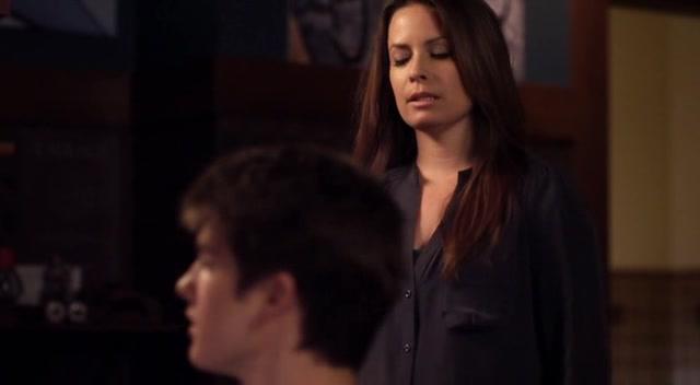 pretty little liars season 1 episode 11 tvshow7