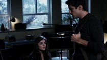 Pretty Little Liars - Episode 9 - The Perfect Storm