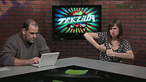 Tekzilla - Episode 47 - Winner