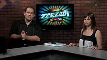 Tekzilla - Episode 49 - Packets