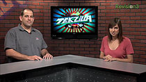 Tekzilla - Episode 55 - Android