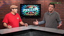 Tekzilla - Episode 59 - Dell Alien PC