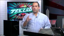 Tekzilla - Episode 376 - Beer Box WiFi Booster. 7 Great Smartphones For Every Budget....