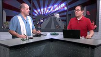 Tekzilla - Episode 387 - Free Software! Make Windows 8 Work For You, Android Security,...
