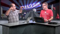Tekzilla - Episode 388 - Top Tips of 2012!!! 3 Tips for Windows 8 Newbies, Free Online...