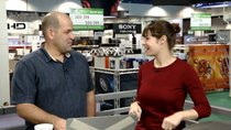 Tekzilla - Episode 391 - CES 2013: The Best of What We've Seen So Far!