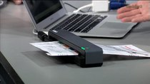 Tekzilla - Episode 395 - Find PC Parts! Doxie One Scanner: Is It Really Easy To Go Paperless???...
