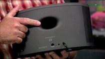 Tekzilla - Episode 420 - SSD Upgrade Help. BitTorrent Sync. Bowers & Wilkins Z2 Airplay...