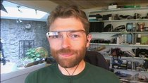 Tekzilla - Episode 426 - Google Glass Interview! 5 Tips To Boost Network Speed, Easy-Long...