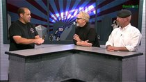 Tekzilla - Episode 436 - MythBusters Interview! Xbox: Better Games Than PS4??? Pebble...