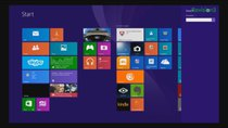 Tekzilla - Episode 474 - 5 Best New Features in Windows 8.1. Dump Chrome For Opera. Nokia's...