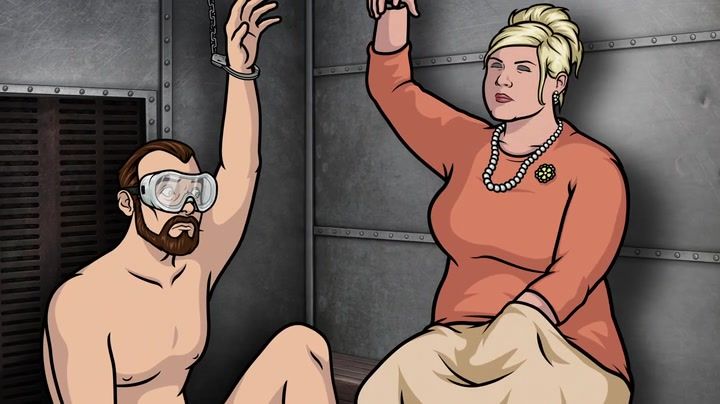 pam-from-archer-nude-xxx-girls-suck-fuck-handjobs-compilation