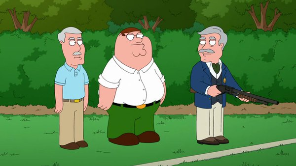Family guy s11e22 online coupons