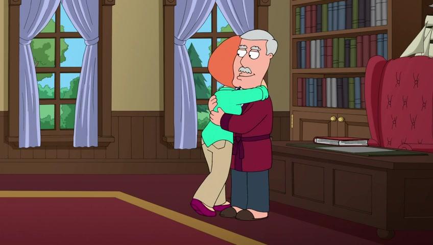 family guy season 11 download