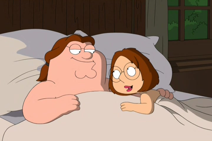 Peter Griffin Dolphin Gifs