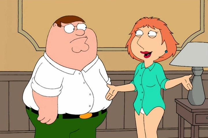 family-guy-lois-spanked-young-boys-and-girls-making-babies