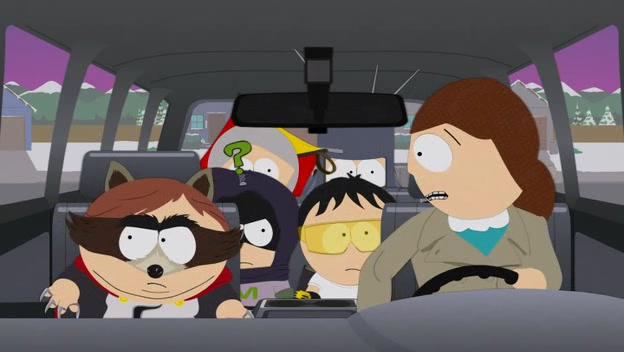 south park preview season 19 episode 8 orphans picnic imdb