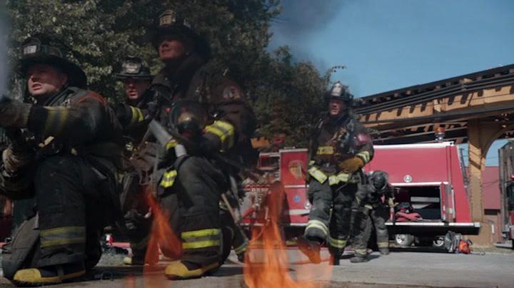 chicago fire season 1 episode 11 tubeplus
