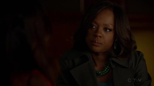 how to get away with murder season 3 episode 7