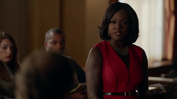 how to get away with murderer season 2 watch