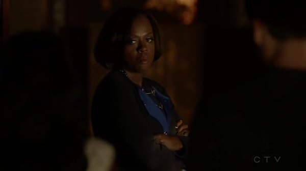watch how to get away with muder s02e03