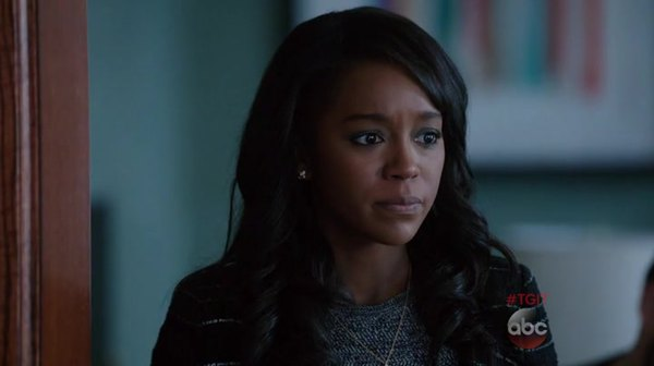 how to get away with murder episode 14 watch online