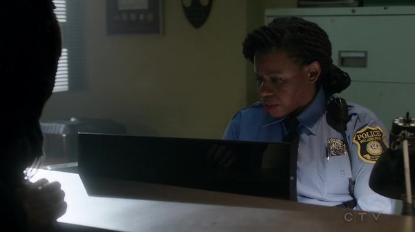 how to get away with murder screencaps