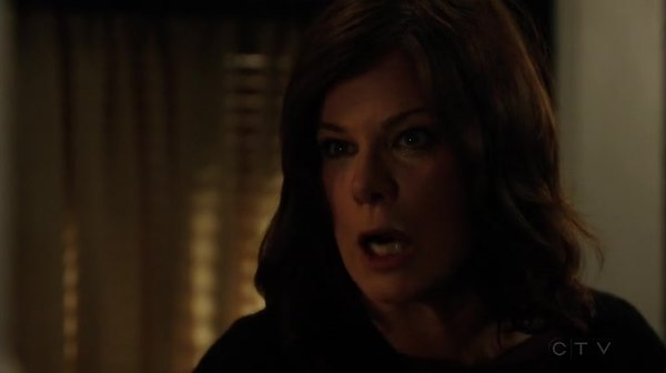 how to get away with murder episode 12 watch online