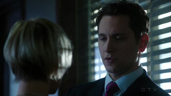 how to get away with murder season 1 episode 12