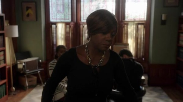 watch how to get away with murder season 1 online