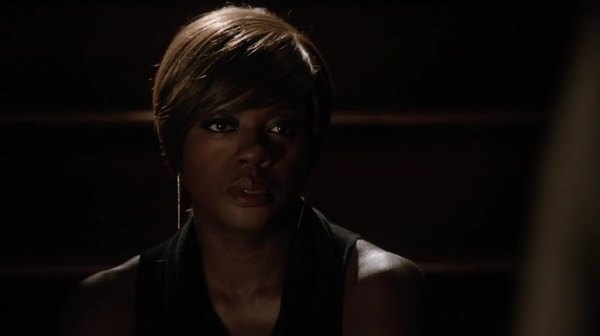 how to get away with murder episode 5
