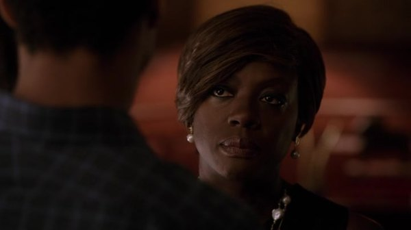 watch how to get away with murder online season 4