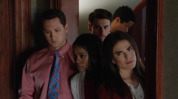 how to get away with murder season1episode 3 fug