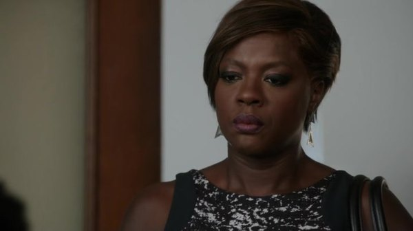 how to get away with murder season 1 free torrent