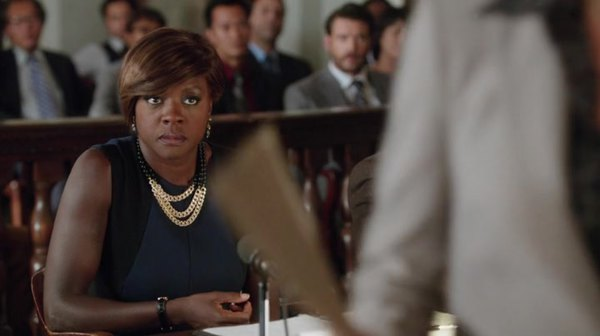 watch how to get away with murder online season 1