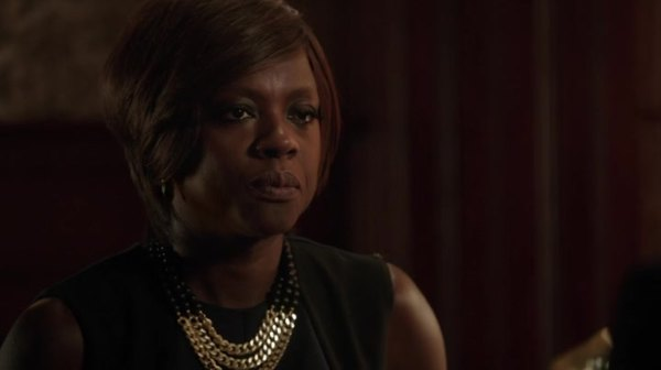 how to get away saison 2 episode 6 streaming