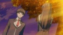 Tokimeki Memorial Only Love Episode 11