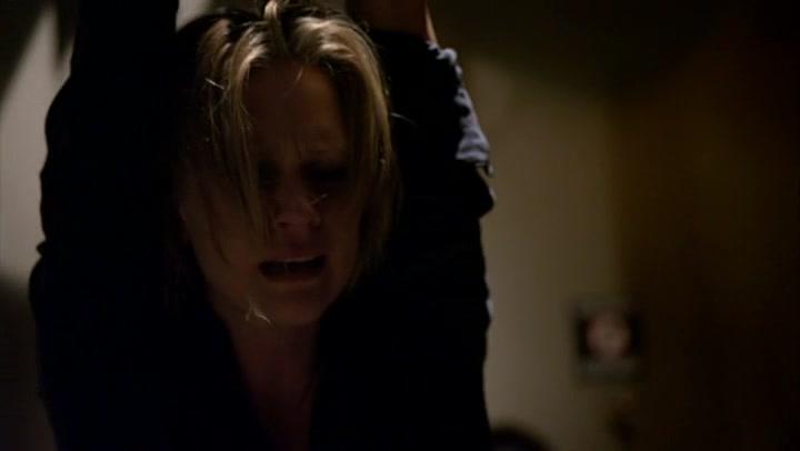 Screencaps of Criminal Minds Сезон 9 Серия 14