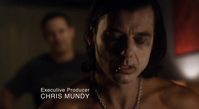 criminal minds season 7 episode 18 cucirca