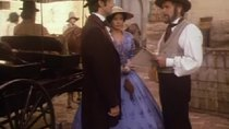 North and South - Episode 3 - Spring 1866 - Spring/Summer 1866