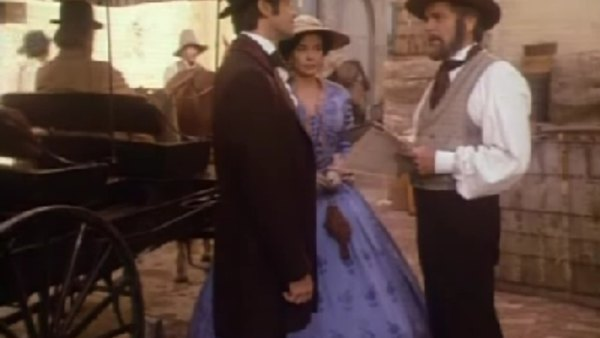 North and South - S03E03 - Spring 1866 - Spring/Summer 1866