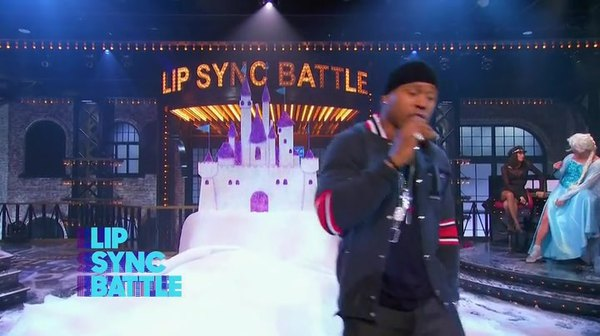 lip sync battle season 2 episode 1   watch lip sync battle s02e01