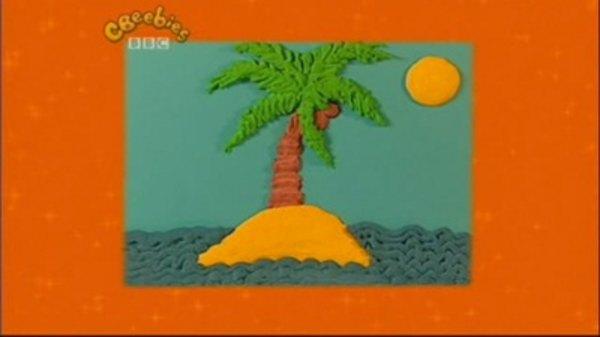 Sand Art Painting Dailymotion