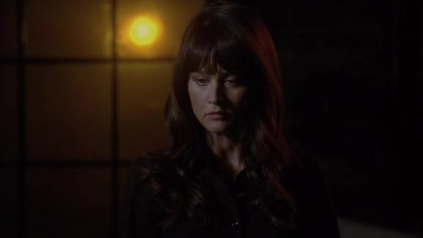 The Mentalist Season 4 Episode 11