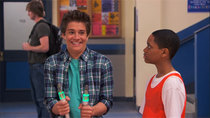 Lab Rats - Episode 16 - Air Leo