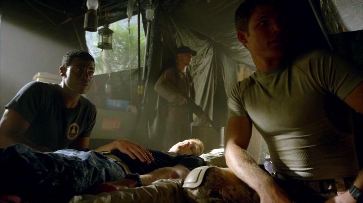 Image result for the last ship screenshot season 1