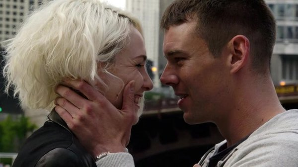 Sense8 season 1 episode 10 watch online - The legend of