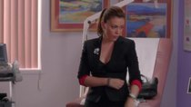 Mistresses (US) - Episode 4 - A Kiss Is Just a Kiss?